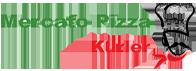 Mercato Pizza Kurier Schenkon Logo